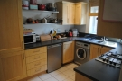 Lightermans Way Terraced property to rent