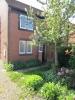 3 bed semi detached house in Swains Meadow...