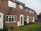 3 bedroom Terraced house to rent in Church Road, Milford...