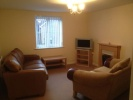 Apartment to rent in Cravenwood...
