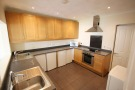 property to rent in Blenheim Gardens, Highfield, Southampton, SO17