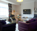 Maisonette to rent in Brecknock Road...