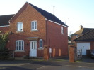 Moravia Close semi detached property to rent