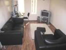 1 bedroom Flat in St. Leonards Road...