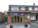 1 bed Flat in Barley Road, Thelwall...