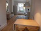 1 bed Terraced house to rent in Cornwall Crescent...