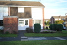 Maisonette in Caldy Road, Handforth...