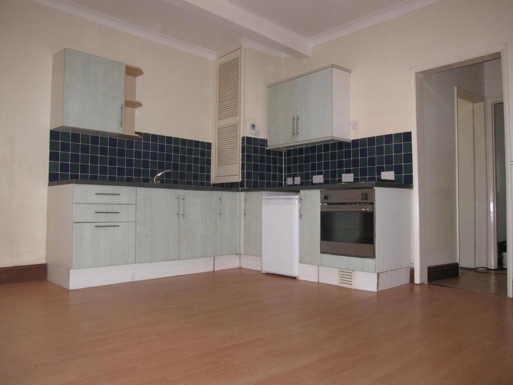 1 Bedroom Ground Floor Flat To Rent In Egremont Place Brighton Bn2 Bn2