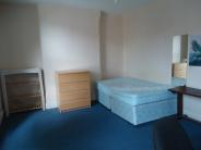 House Share in Douglas Road, Lenton...