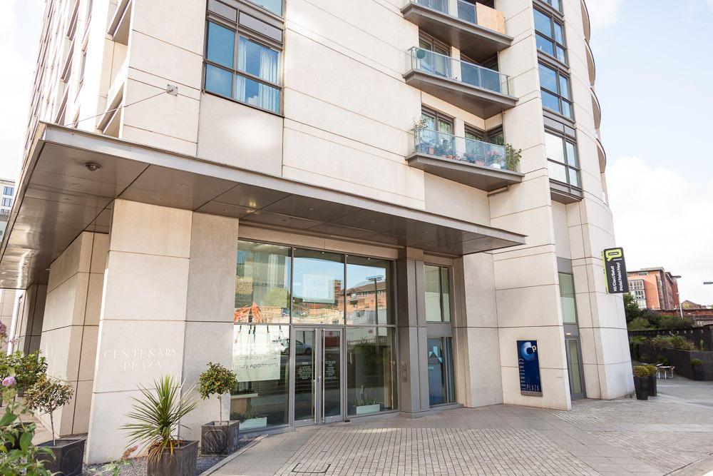 1 bedroom apartment to rent in holliday street city centre birmingham b1 b1 for 1 bedroom apartments birmingham