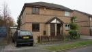 Photo of Stafford Grove, Shenley Church End, MK5