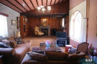 Villa for sale in PERPIGNAN