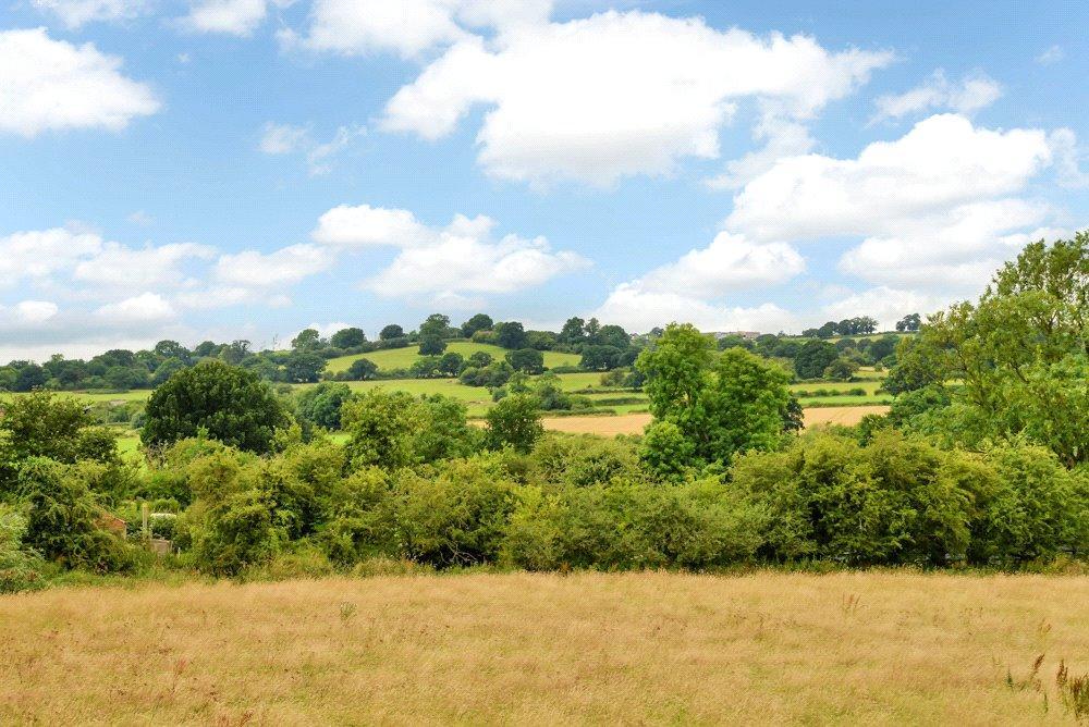 Rural aspect