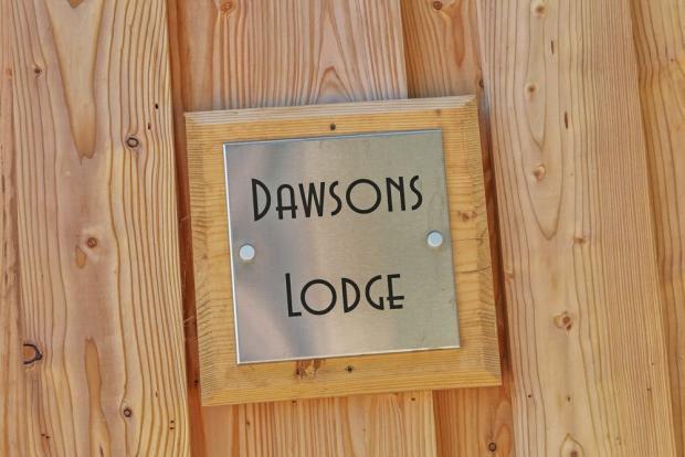 Dawsons Lodge