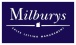 Milburys, Wotton Under Edge