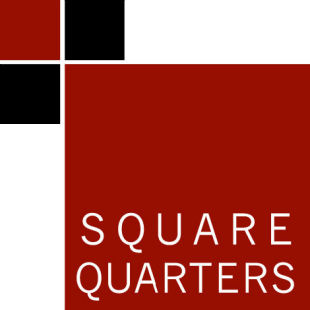 Square Quarters, Islingtonbranch details