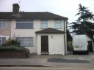 Photo of Woburn Avenue,