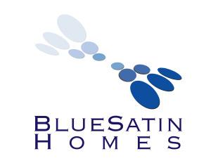 Blue Satin Ltd, Essexbranch details