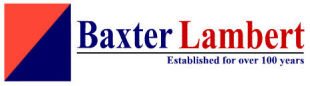 Baxter Lambert inc Southern Accommodation, Pengebranch details
