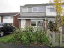 3 bed semi detached property to rent in South Hey, Leigh, Leigh...