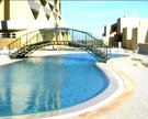 1 bed Apartment for sale in Algarve, Lagos
