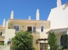 2 bedroom Apartment in Algarve, Ferragudo
