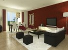 Apartment for sale in Algarve, Lagos