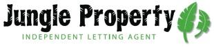 Jungle Property, Glastonburybranch details