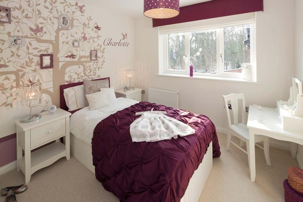 4 Bedroom Detached House For Sale In London Road