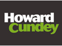 Howard Cundey, Biggin Hill logo