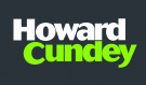 Howard Cundey, Tonbridge