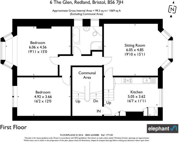 6 The Glen 177150 fp
