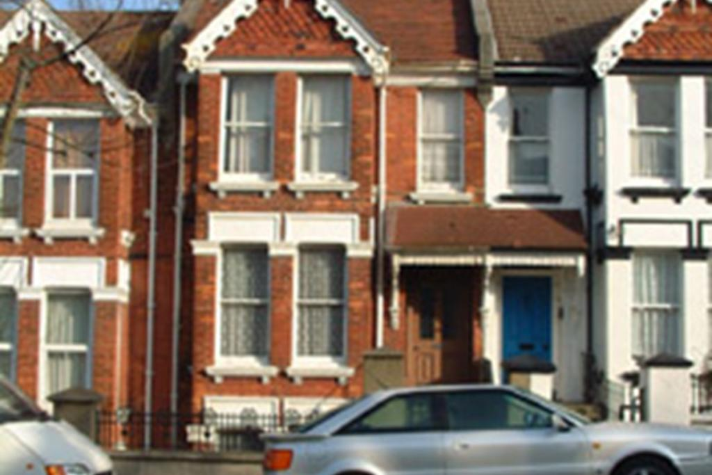 2 Bedroom Flat To Rent In Preston Drove Brighton East Sussex Bn1