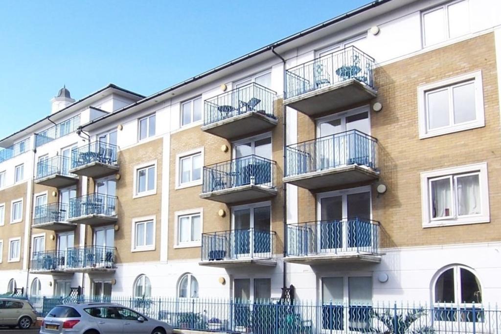 2 Bedroom Flat To Rent In Brighton Marina Bn2