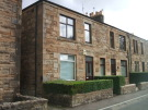 Flat to rent in Dean Road, Kilbirnie...