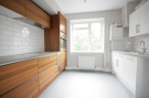 2 bed Flat to rent in Watling Street, Radlett...