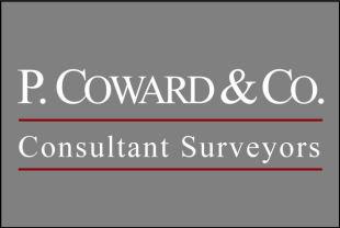 Peter Coward & Company, Radlettbranch details