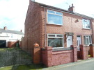 2 bedroom End of Terrace home to rent in Hope Street...