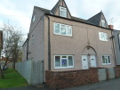 Flat to rent in Chester Road East...