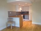Flat in Evering Road, London, E5