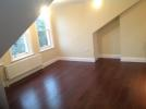 2 bed Penthouse to rent in Evering Road, London, E5