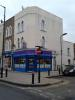 Link Detached House for sale in Chatsworth Road, London...