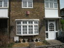 4 bed End of Terrace home in Rhodeswell Road, London...