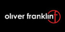 Oliver Franklin, Bow branch logo