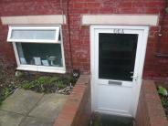 1 bed Flat in Beechwood Mount, BURLEY...