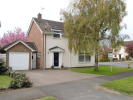 3 bedroom Detached property for sale in Stratford St Mary