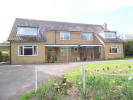 4 bedroom Detached house for sale in Elm Lane, Copdock