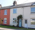 2 bedroom Cottage for sale in Brantham