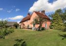 Farm House for sale in Stratford St Mary - off...
