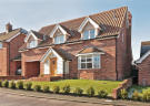 4 bed Detached house for sale in Capel St Mary